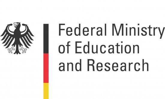 bmbf-logo-englisch