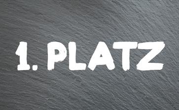"""CASCAT gewinnt 1. Platz beim Businessplanwettbewerb """"PlanB"""""""