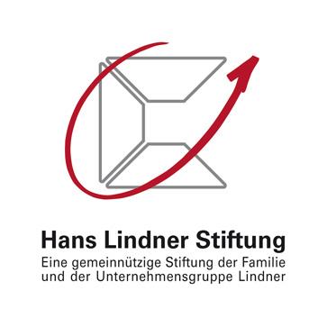 Hans Lindner Stiftung