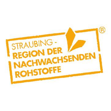 Straubing - Region der nachwachsenden Rohstoffe