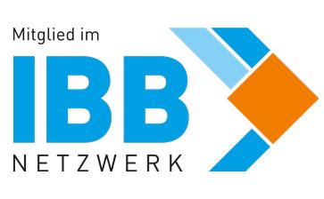 Netzwerkmitglied IBB Netzwerk