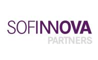 Sofinnova Startup Award