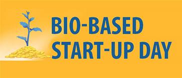 BIO-BASED START-UP DAY – Nova Institute