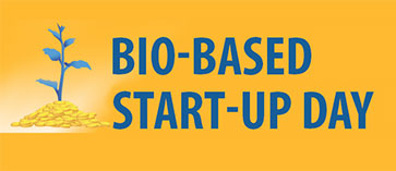 BIO-BASED START-UP DAY – Nova Institut