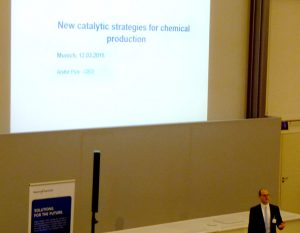 pick-ceo-cascat-new-catalytic-strategies-forum-life-science